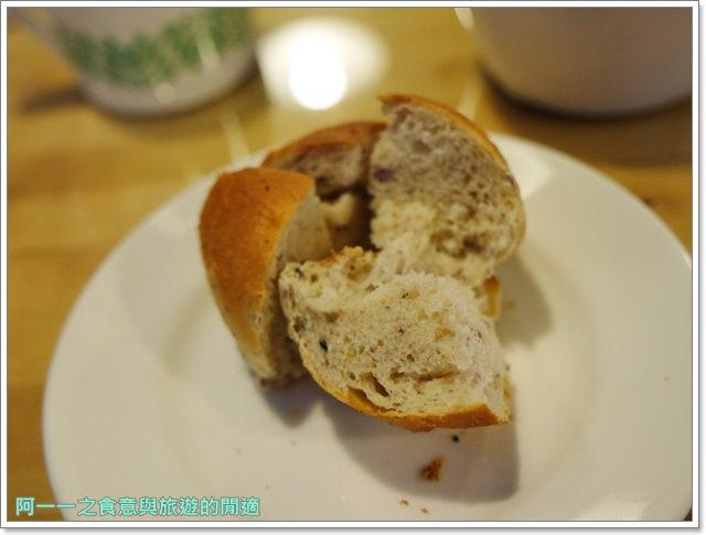 花蓮光復糖廠美食啄木鳥的家披薩義大利麵下午茶甜點image039