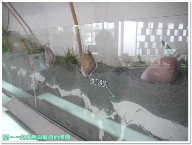 花蓮壽豐景點立川漁場黃金蜆image019