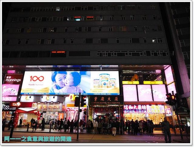 香港維多利亞港燈光秀星光大道幻彩詠香江夜景image031