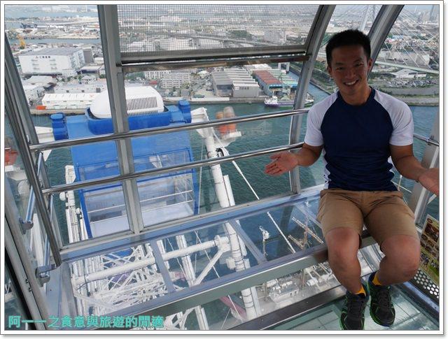 大阪周遊卡.懶人包.景點規劃.美食推薦.免費景點.日本旅遊image024