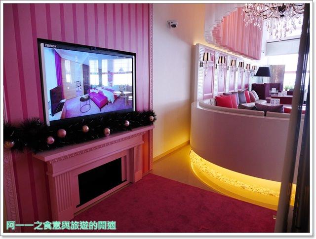 高雄飯店.住宿.和逸高雄中山館.cozzi.barbie.芭比主題客房.高空景觀image013