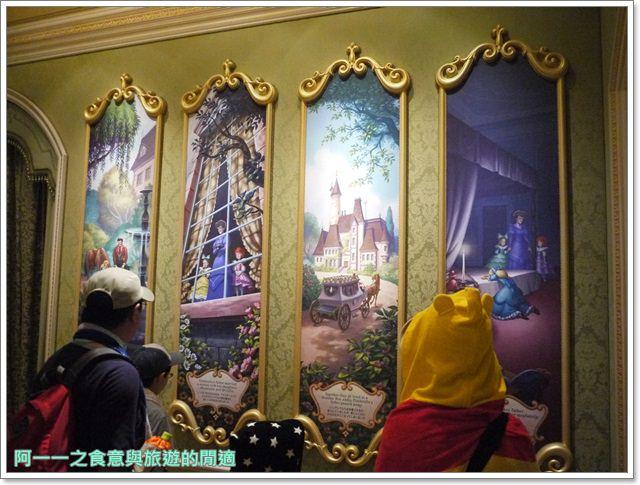 東京迪士尼樂園tokyodisneyland懶人包fastpassimage064
