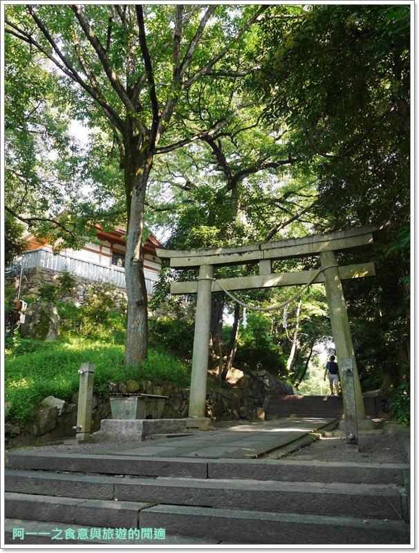 倉敷美觀地區.阿智神社.岡山旅遊.日本老街.image019
