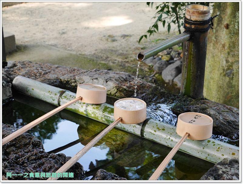 倉敷美觀地區.阿智神社.岡山旅遊.日本老街.image021