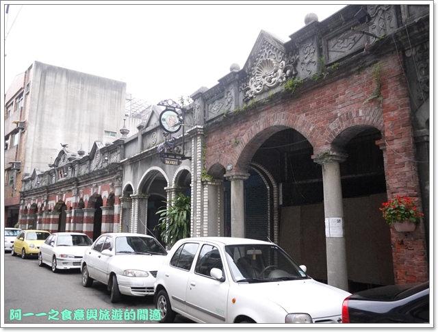image011大溪老街梅婆茶葉蛋
