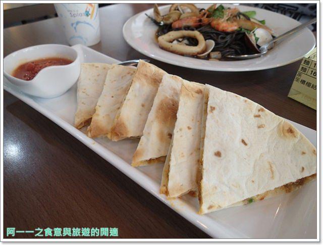 捷運江子翠站板橋美食its就是義大利麵墨西哥烤餅義式料理image016