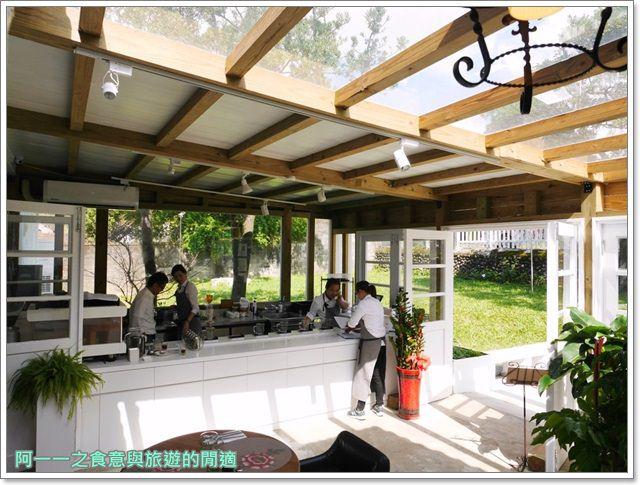 陽明山餐廳推薦.白房子.洋蔥.台北早午餐.下午茶.老屋image014