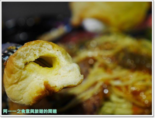苗栗頭份尚順育樂世界美食購物中心皇廚一品牛排美食街image036