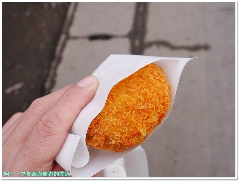 由布院美食.景點.金賞可樂餅.湯之坪橫丁.image022