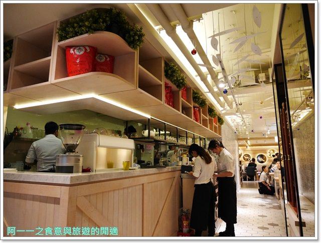 letao.小樽洋菓子舖.捷運市府站美食.下午茶.厚鬆餅.乳酪蛋糕image012