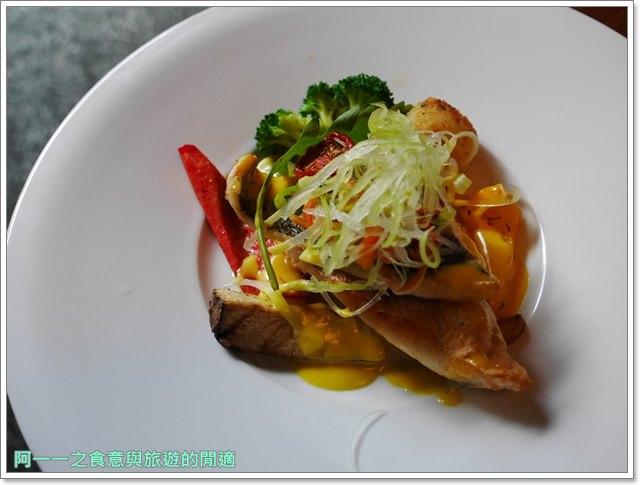 台北慕軒gustoso義大利料理buffet聚餐madisontaipei飯店image050