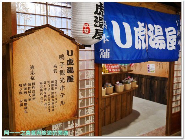 台北西門町景點日藥本舖博物館老屋昭和時期免費阿一一image029