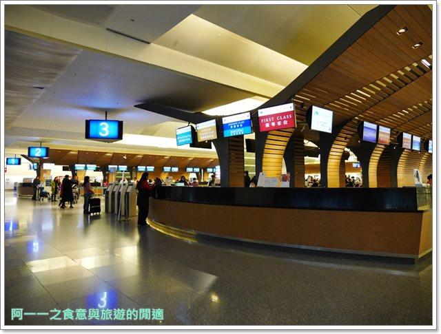 香港自助簽證上網wifi旅遊美食住宿攻略行程規劃懶人包image014