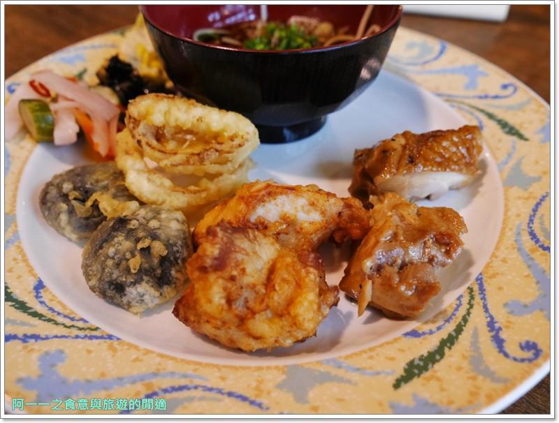 熊本美食.はな阿蘇美.吃到飽.buffet.霜淇淋.九州.image028