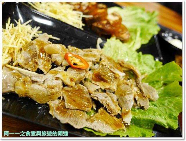 台東美食老東台米苔目食尚玩家小吃老店xo醬image020