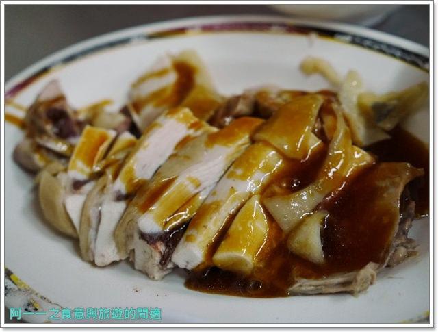 西門町美食小吃施福建好吃雞肉楊桃冰阿波伯冬仙堂楊桃汁飲料老店image011