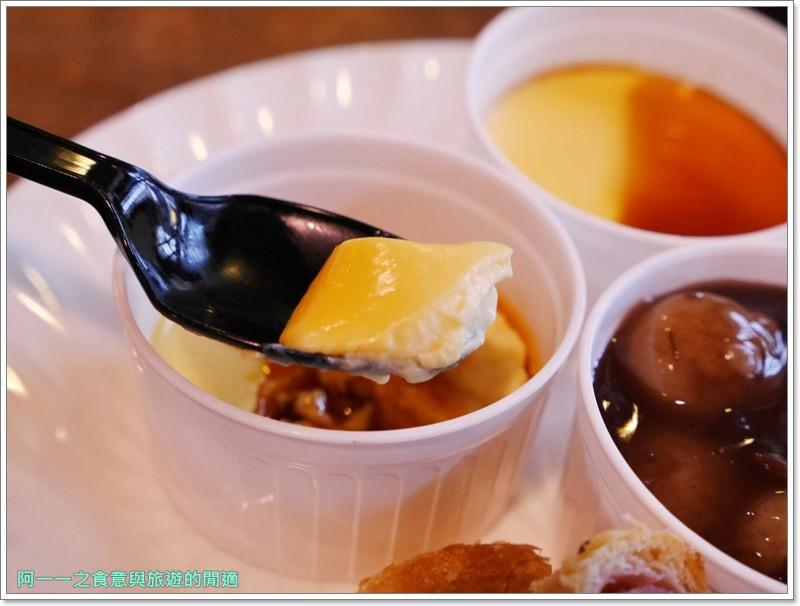 熊本美食.はな阿蘇美.吃到飽.buffet.霜淇淋.九州.image035