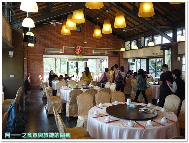 宜蘭傳藝國宴餐廳image009