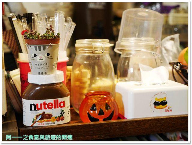 餓店碳烤吐司.捷運三重國小站.美食.早餐.雙倍起司肉蛋image016