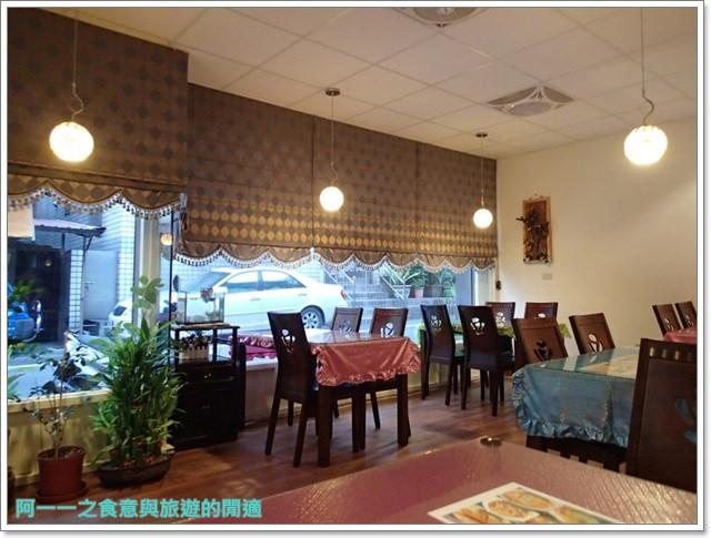新北市三芝美食泰式料理泰味屋image002