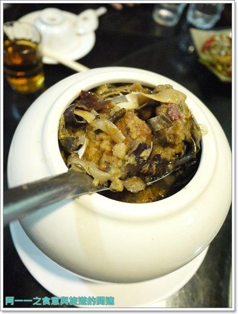 淡水漁人碼頭美食海宴海鮮餐廳喜宴合菜聚餐image017