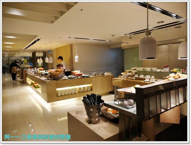 捷運中山站美食.台北老爺大酒店.Buffet.吃到飽.甜蝦.Le-Café咖啡廳image012