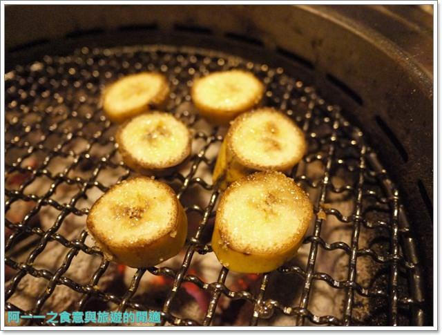 板橋捷運新埔站美食吃到飽燒肉眾烤肉海鮮牛肉image066