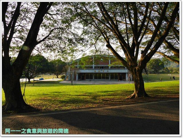 南投日月潭旅遊景點三育基督學院夢幻草原image031