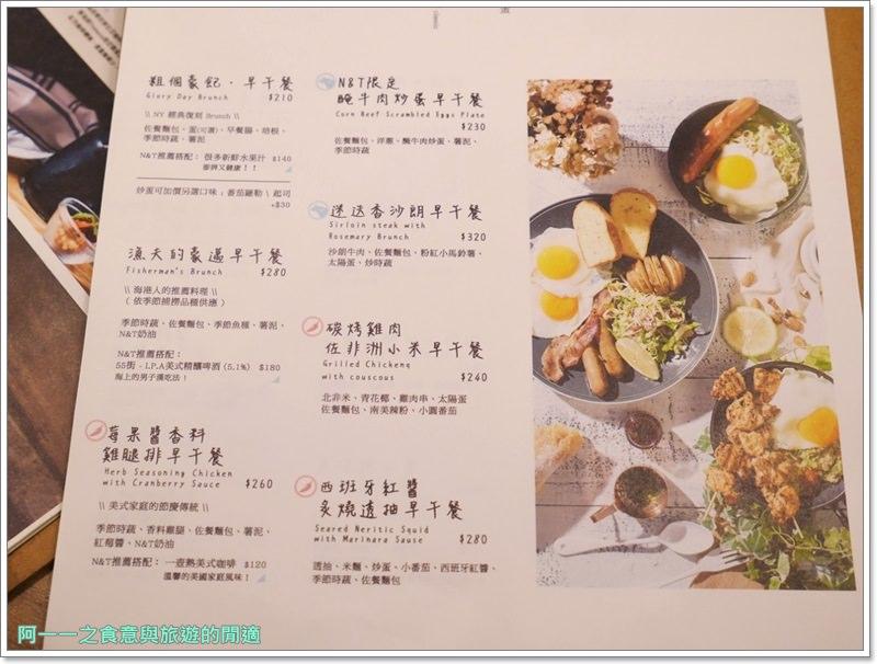 高雄美食.大魯閣草衙道.聚餐.咖啡館.now&then,下午茶image083