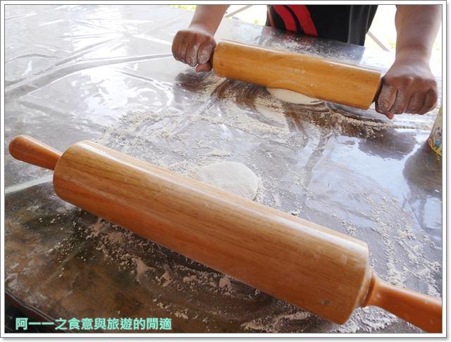 宜蘭美食.羅東安平窯烤披薩.親子餐廳.diyimage016