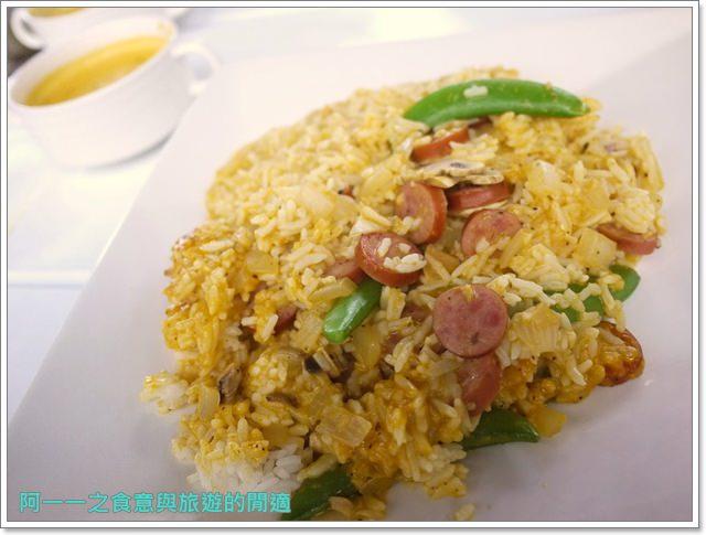 台東美食旅遊來看大海義大利麵無敵海景新蘭漁港image061