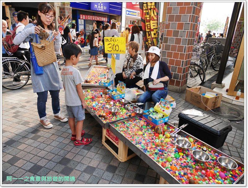 倉敷美觀地區.阿智神社.岡山旅遊.日本老街.image010