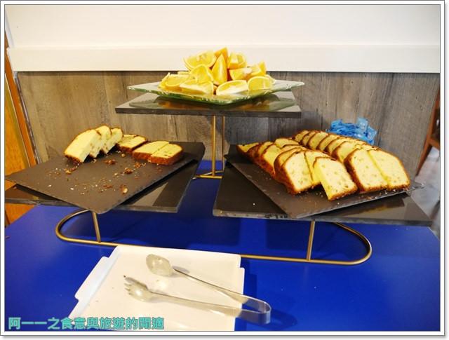 台東熱氣球美食下午茶翠安儂風旅伊凡法式甜點馬卡龍image067