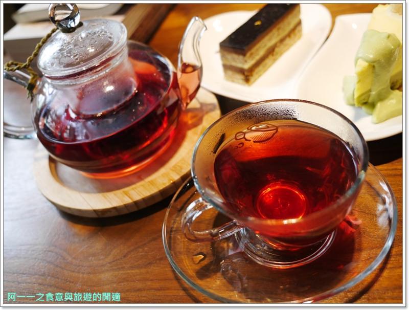 淡水老街.美食.捷運淡水站.下午茶.老屋餐廳.p-cafe.image032