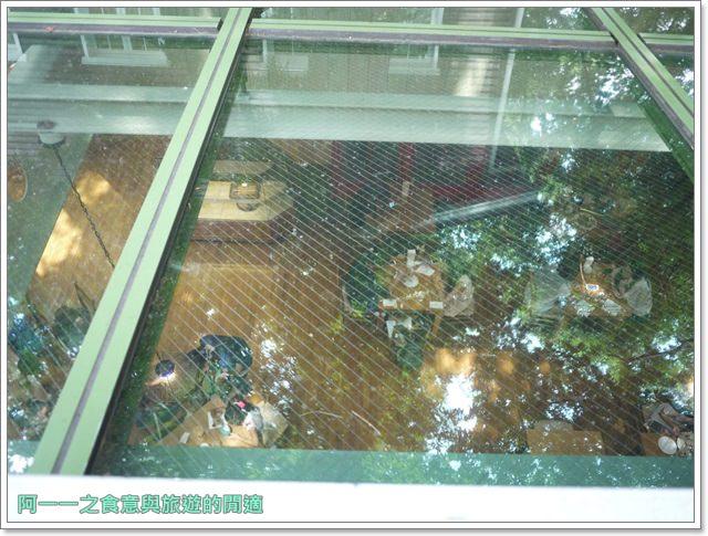 東京美食三鷹之森宮崎駿吉卜力美術館下午茶草帽咖啡館image002