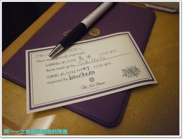 日本東京自助住宿東京迪士尼海濱幕張新大谷飯店image051