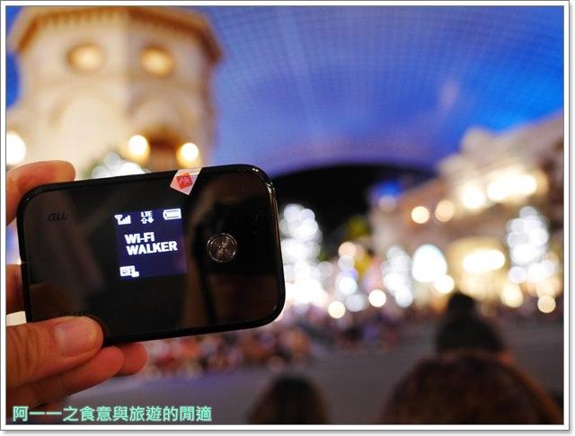 日本無線上網jetfi行動上網分享器關西自助旅遊wifiimage020