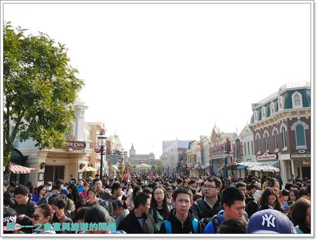 香港迪士尼樂園.懶人包.玩樂攻略.hongkongdisneylandimage016