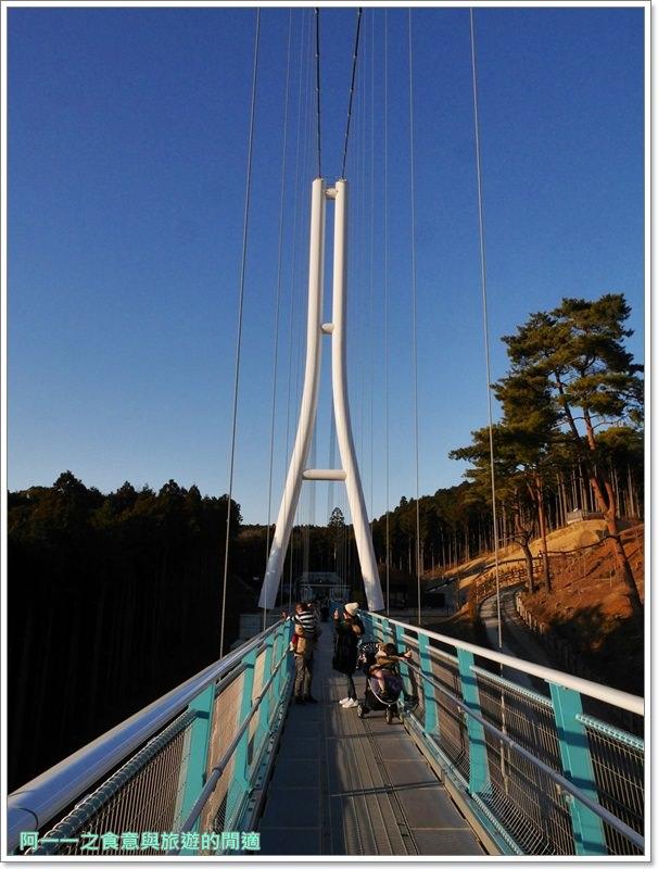 三島SkyWalk.步行吊橋.富士山.靜岡景點image042
