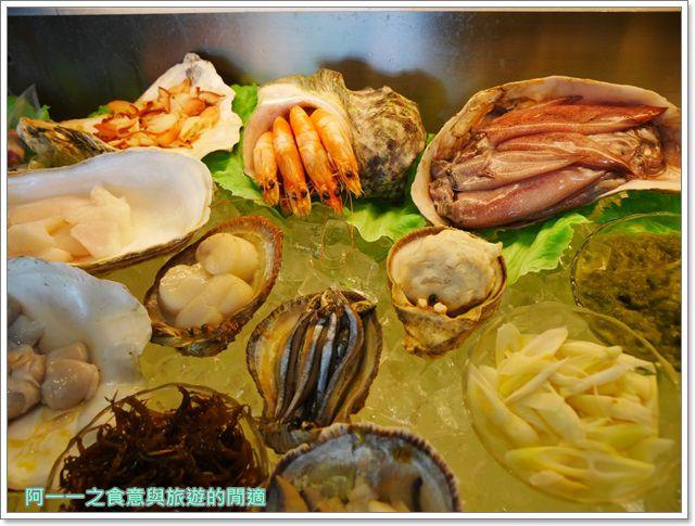 台東富岡漁港 美娥海產店(食尚玩家) 螃蟹粉絲煲/隱藏版椰子汁~環境舒適服務有禮