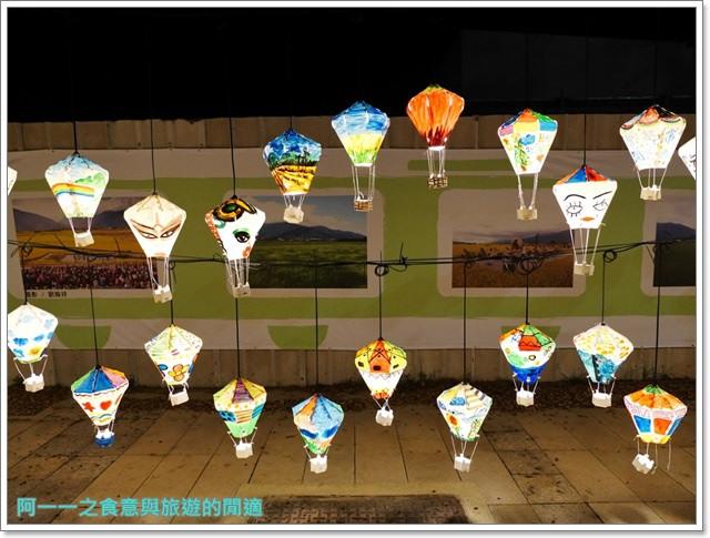 台東旅遊美食鐵花村熱氣球貝克蕾手工烘焙甜點起司蛋糕image003