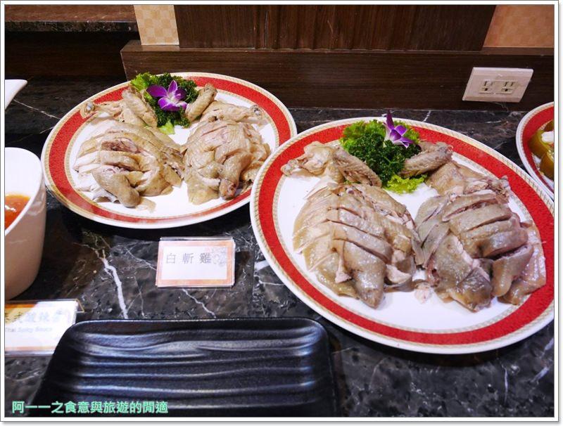 礁溪美食.川湯春天溫泉飯店.晚餐.buffet.吃到飽.image013