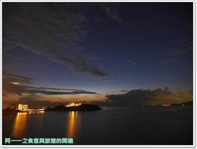 沖繩住宿 喜瀨海灘皇宮酒店.Kise-Beach-Palace.海景飯店image003