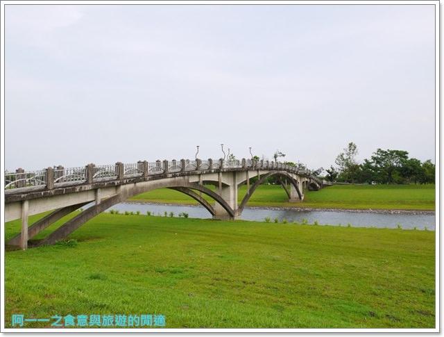 宜蘭三星景點.大洲車站.安農溪分洪堰風景區.下一站幸福image006