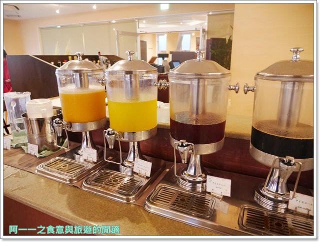 沖繩名護住宿.Hotel-Yugaf-Inn-Okinawa.火腿隊.水族館image060