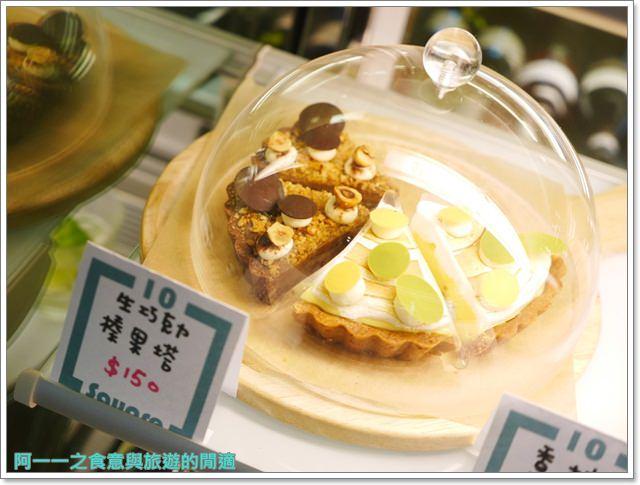 捷運信義安和戰美食.10-Square-Cafe.包場.辦活動.咖啡館.不限時image026