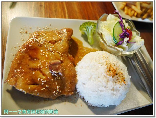台東美食伴手禮食尚玩家楊記地瓜酥台東小房子鋪漢堡簡餐老宅image041