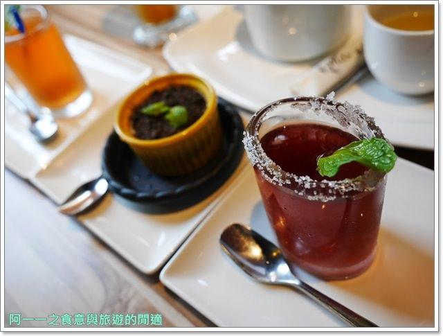 板橋美食聚餐捷運江子翠站洋朵義式料理焗烤image036