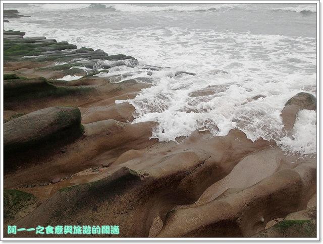 image041石門老梅石槽劉家肉粽三芝小豬