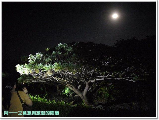 台東旅遊景點夜訪小野柳釋迦冰淇淋image014